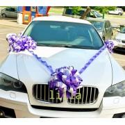 עיצוב רכב מתחתנים